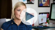 Watch Samantha's video