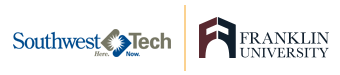 inquiry_CCA_southwest-tech_logo.png