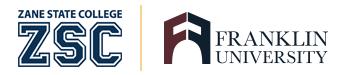 inquiry_CCA_zane-state_logo.png
