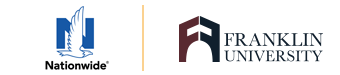 inquiry_FW_nationwide_logo.png