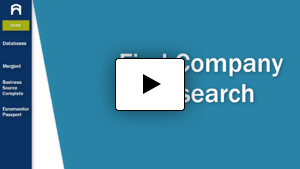 gt-library_tutorial-company_finder-color.png