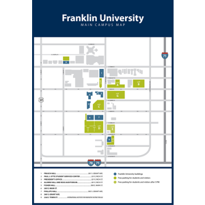 University & College in Downtown Columbus, Ohio | Franklin.edu on tulsa community college campus map, lake michigan college campus map, macomb community college campus map, alpena community college campus map, mott community college campus map, montcalm community college campus map, muskegon community college campus map, highland community college campus map, itasca community college campus map, sinclair community college campus map, lorain community college campus map, lansing community college campus map, pima community college campus map, crowder college campus map, erie county community college campus map, northwest state community college campus map, kauai community college campus map, mcpherson college campus map, dona ana community college campus map, oakland community college campus map,