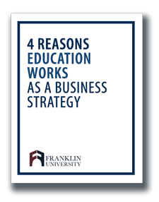 white-paper-education-business-strategy.png