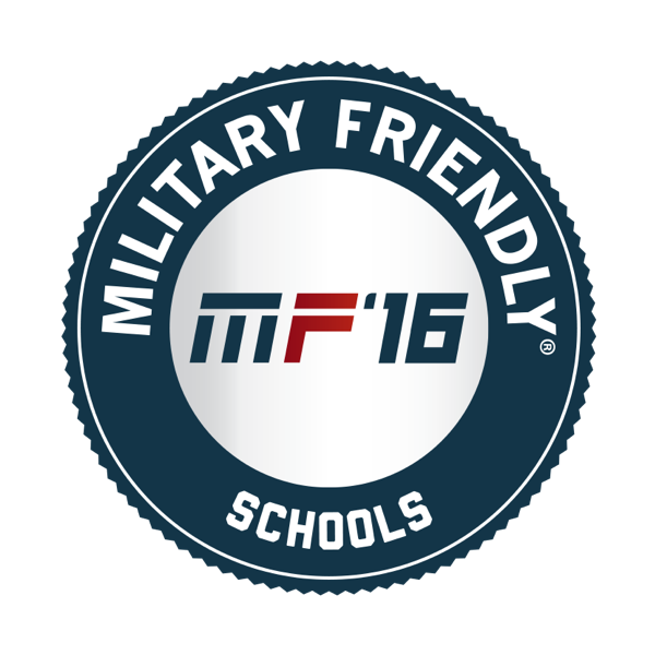 cw-military_friendly_school.png