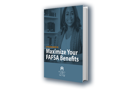 fafsa_ebook_image_4bluebkgd_460x307.png
