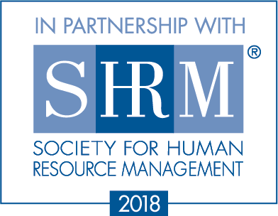 SHRM Partnership.png