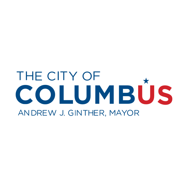 column_widget-city_of_columbus.png