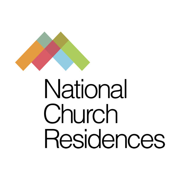 column_widget-national_church_residences.png