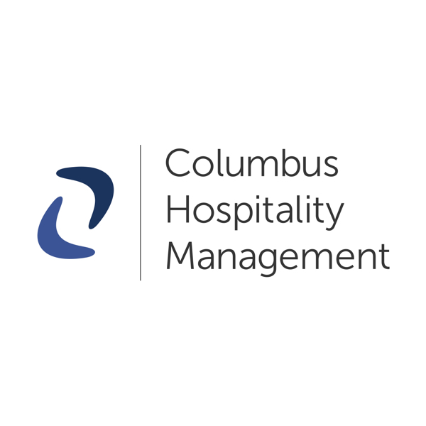 cw-sponsorship-columbus_hospital_management.jpg