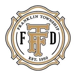 Partnership Students   Franklin University