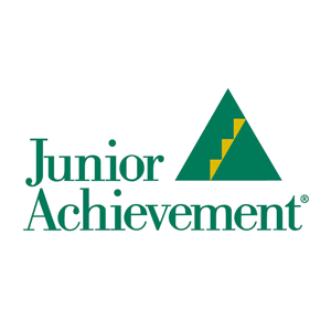 gt-junior_achievement.png