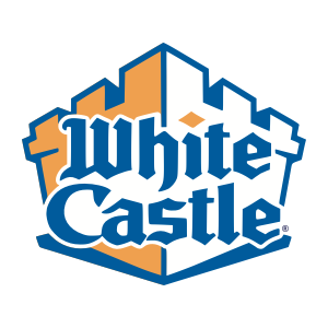 gt-partnership-white_castle-color.png