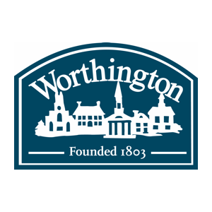 gt-partnership-worthington-color.png