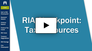 gt-library_tutorial-checkpoint_tax_resources-color.png