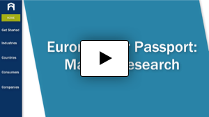 gt-library_tutorial-euromonitor_passport-color.png
