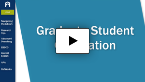 gt-library_tutorial-graduate_student_orientation-color.png