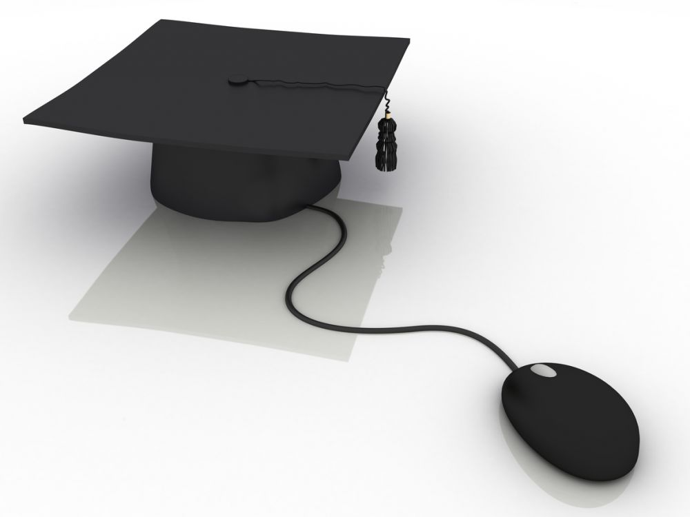 College degrees online business plan template consulting services